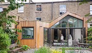 christian wassmann u0027s green renovation of a 1930s miami bungalow is