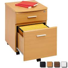 amazon co uk file cabinets home u0026 kitchen