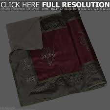Promo Code Home Decorators Home Decor Online Wallpaper Hd 11784 Loversiq