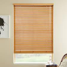 1 u201d american hardwood blinds from selectblinds com
