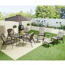 Wicker Outdoor Furniture Sets by Patios Cheap Wicker Patio Furniture Portofino Patio Furniture