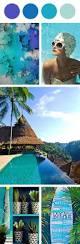 Home Colour Design by 667 Best Paletton Images On Pinterest Colors Color Combinations