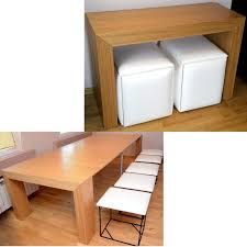 kitchen design ideas spacesaving corner breakfast nook furniture