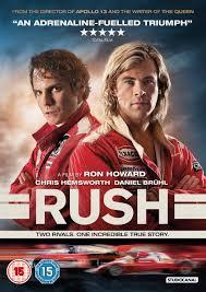 Rush ()