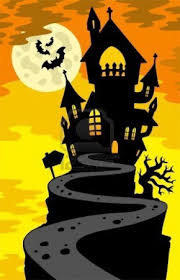 halloween background 600x600 152 best images about halloween on pinterest witches ghosts and