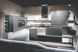 siemens ovens side by side modern kitchens pinterest siemens