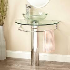 100 bathroom pedestal sink ideas 1379 best powder and