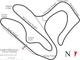 2015 New Zealand Grand Prix