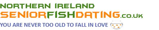 Northern Ireland Senior Fish Dating   Loads of Fish in Northern     Northern Ireland Fish Dating
