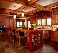 kitchen island design a kitchen island breakfast bar precut