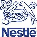 nestle toll house logo