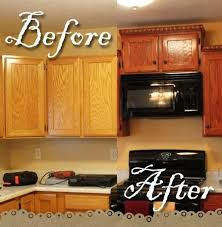 Kitchen Cabinet Refacing Diy by Kitchen Cabinet Refacing Diy Cozy Home
