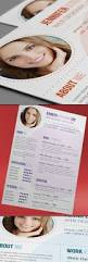 Free Resume Builder Yahoo Best 25 Free Resume Builder Ideas On Pinterest Resume Builder