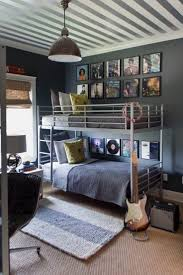 Easy Bedroom Ideas For A Teenager Best 20 Cool Boys Bedrooms Ideas On Pinterest Cool Boys Room