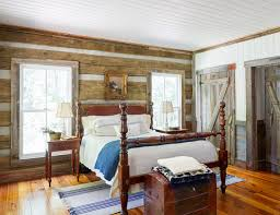 32 cozy bedroom ideas how to make your room feel cozy in home