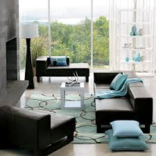 inexpensive living room sets affordable living room decorating ideas best 25 budget living