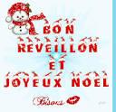 Bon reveillon - Le blog de Turquoise210
