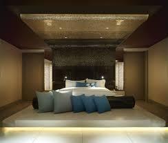 designs master bedroom with best indian interior of bedrooms bed