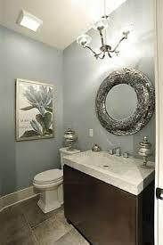 Wayfair Bathroom Mirrors by Decorative Bathroom Mirrors Contemporary Bathroom Mirrors