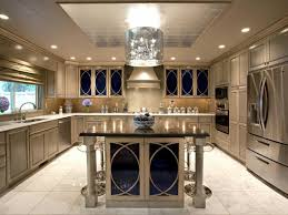 Home Interior Kitchen Designs Spice Racks For Kitchen Cabinets Pictures Options Tips U0026 Ideas