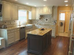 how much does a custom kitchen island cost how much does a custom