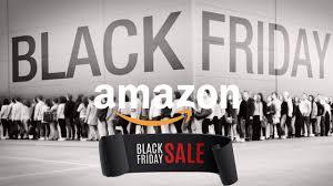 amazon tv black friday amazon black friday deals must watch fire tv stick 2 youtube