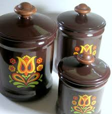 design of canisters for kitchen amazing home decor