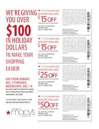 how can you save money with printable party city coupons