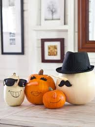 small halloween gifts 35 diy halloween crafts for kids hgtv