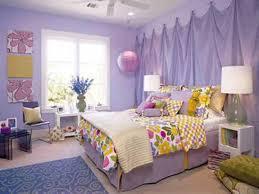 bedroom 101 bedrooms for little boys bedrooms