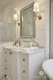 Bathroom Vanity Ideas 1789 Best Bathroom Vanities Images On Pinterest Master Bathrooms