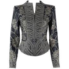 rent a center black friday sale best 25 navy leather jacket ideas on pinterest women u0027s gamine