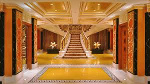 dubai luxury homes dubai youtube