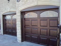 Warren Overhead Door by New Garage Doors Call Alpha Gate U0026 Door Co Today