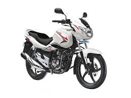 cbr 150 bike price suzuki gs150r price gst rates suzuki gs150r mileage review