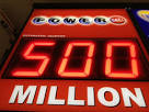 Huge Powerball jackpot not happening by chance | Project Economy ...