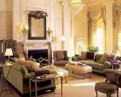 country decor interior houses pleasing english country home decor