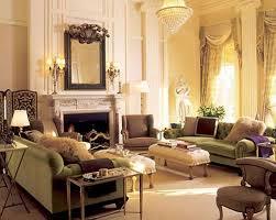 English Home Interior Design Country Decor Interior Houses Pleasing English Country Home Decor