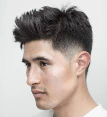 45 cool men u0027s hairstyles 2017 men u0027s hairstyle trends
