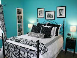 Ucinput Typehidden Prepossessing Blue Bedroom Colors Home - Colorful bedroom design ideas