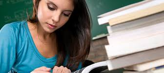 www bravotors com  Custom Writing Service   Purchase Custom Essays  Research Paper