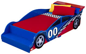 black friday toddler bed amazon com race car toddler bed toys u0026 games