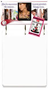 Professional essay writer toronto   University assignments custom     Professional writing services toronto professional writing services toronto law school admission essay service custom