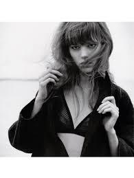 Freja Beha Erichsen, Freja Beha, sexy models, top models,top sexy models, hollywood sexy