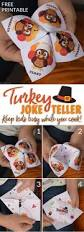 free funny thanksgiving pictures best 25 turkey jokes ideas only on pinterest thanksgiving jokes