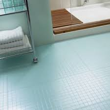 home u0026 apartment how to install tile floor with grouting tile