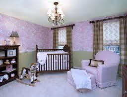 Baby Nursery Furniture Set by Bedroom Furniture Baby Room Sets Complete Nursery Furniture Set