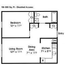 Small House Floor Plan by Small House Floor Plans 1000 To 1500 Sq Ft 1 000 1 500 Sq Ft