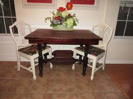 new refinishing a dining room table 59 with additional diy dining