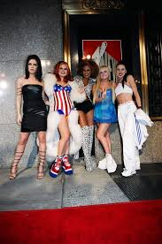 best 25 baby spice costume ideas that you will like on pinterest